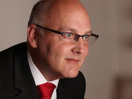 Martin Wessner wird Professor für Web Literacies
