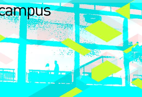 Deutscher Computerspielpreis 2015: h_da-Studenten auf dem zweiten Platz