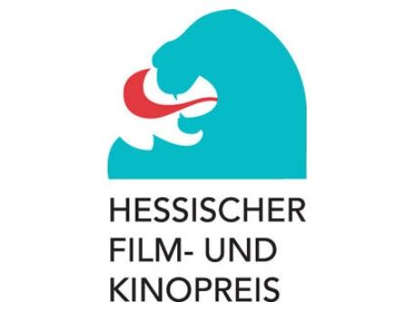 """""""Grey Hat"""" ist bester Hessischer Hochschulfilm 2015"""