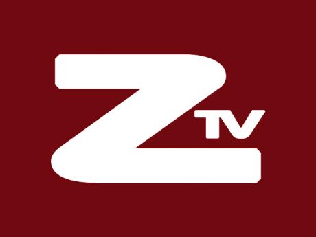 Zeitraum TV #16: Außergewöhnliches im Rhein-Main-Gebiet