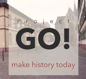 project-go-logo