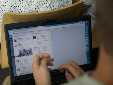 Neues Ausbildungsangebot: Kooperatives Volontariat für Informationsspezialisten