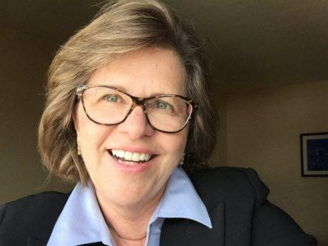 Prof. Dr. Renee Hobbs: Digitale Kompetenz zur Bekämpfung von Fake News