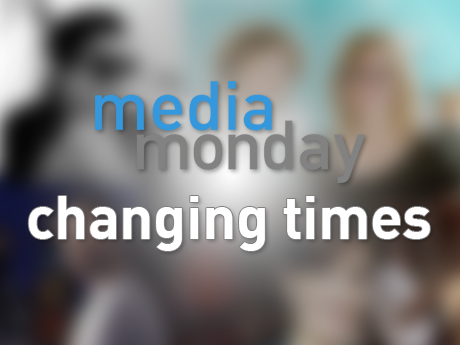 """Changing Times"" – Das sind die MediaMondays im SoSe 2017"