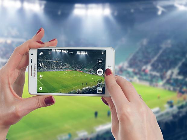 Facetten der Sportkommunikation