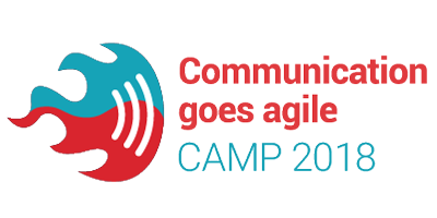 Barcamp: Communication goes agile
