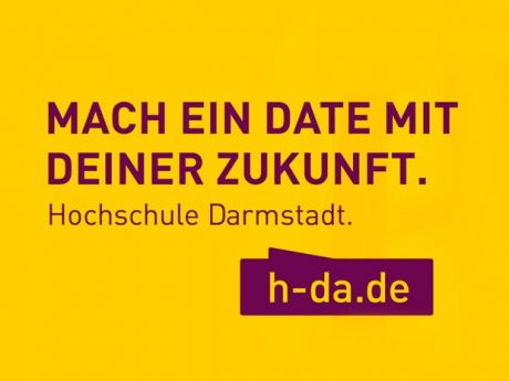h_date – Informationstag