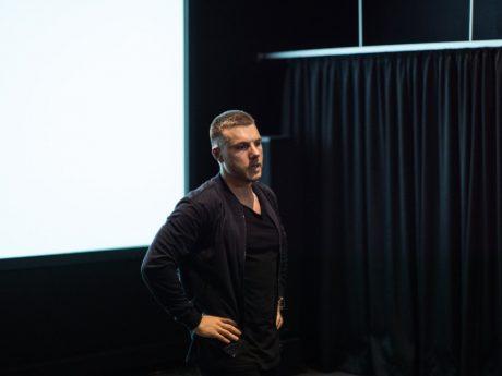 Influencer Marketing aus Unternehmenssicht mit Daniel Abel (Fitjeans)
