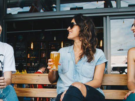 Summer MeetUp – Ein Date mit deiner Zukunft