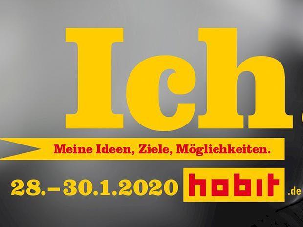 hobit 2020 – Ideen, Ziele, Möglichkeiten