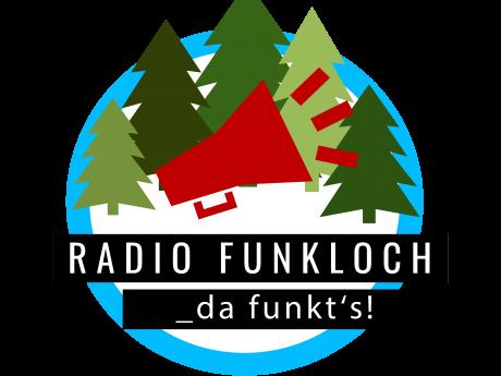 Radio Funkloch – Neue Sendungen
