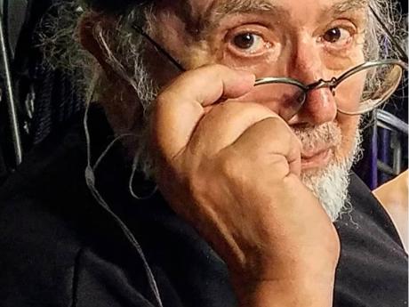 Musik braucht keine Torwächter – Seminar mit Starproduzent Robert Margouleff