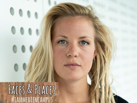 Zeitfresser Smartphone: Anne Himmelmann gewinnt Nachwuchspreis der Stadt Dieburg