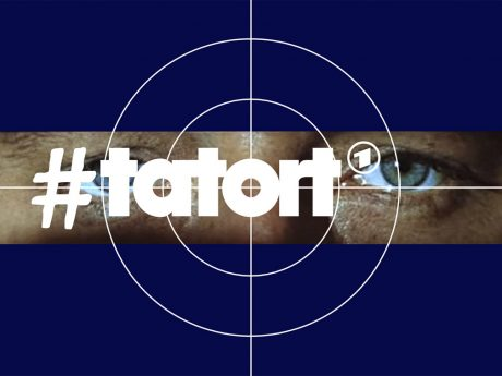 TATORT – Drehbücher und Dialoge für der Deutschen liebstes Fernsehformat