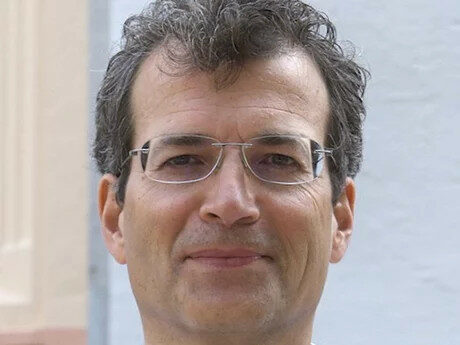 Prof. Felix Krückels gewinnt Wissenschaftspreis 2021