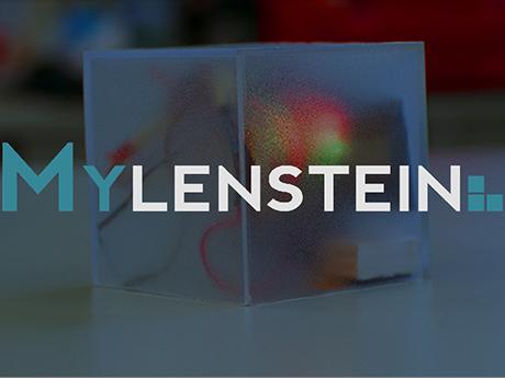 Mylenstein
