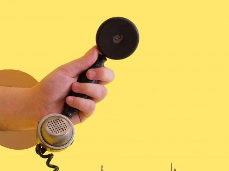 Forschungsprojekt: Ethik in der Kommunikationsberatung