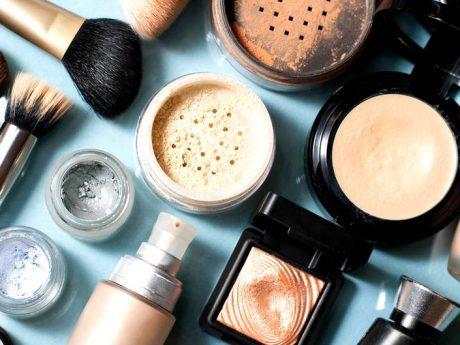 Social Listening bei Beautytrends – Ein Kaliber der ganz anderen Klasse