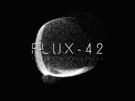 FLUX – 42