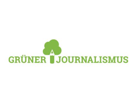 Grüner Journalismus