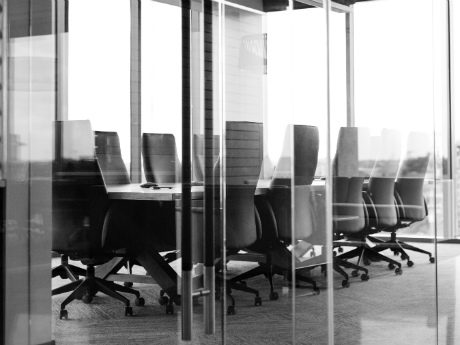 Führungskräftebefragung zu Wirtschaftsskandalen  und zur Wertekultur in Unternehmen